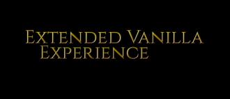 extended vanilla experience europa universalis 4 wiki
