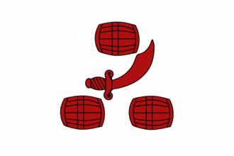 Bengal Eu4