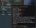 Overextension modifiers.png