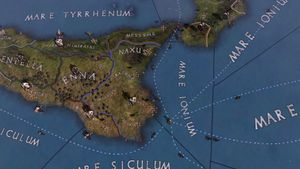 Imperium Universalis - Europa Universalis 4 Wiki