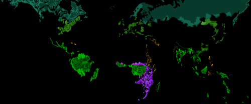 Map modding - Europa Universalis 4 Wiki