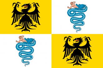 Milan - Europa Universalis 4 Wiki