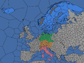 Europe central regions.png