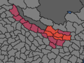 Form nepal.png