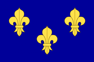330px-France.png