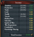 Incomes.png