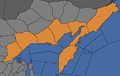 Relentless Push East map.png