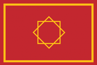 330px-Morocco.png