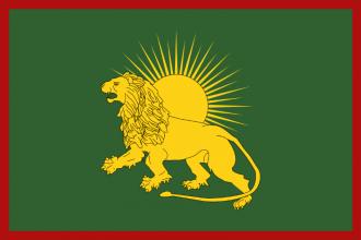 Mughals - Europa Universalis 4 Wiki