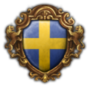Shield Sweden.png
