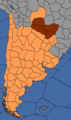 FormParaguay.png