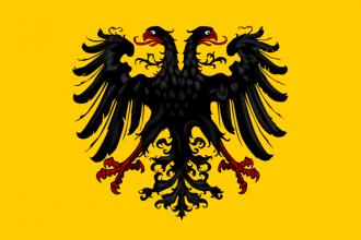Holy Roman Empire - Europa Universalis 4 Wiki