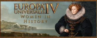 Banner Women in History.png