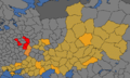 Goldenhorde provinces.png