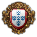 Shield Portugal.png