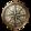 EU4 icon.png